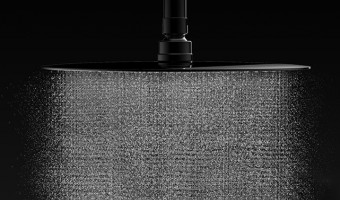 News-开平市瑞霖淋浴科技有限公司-Precautions for shower maintenance