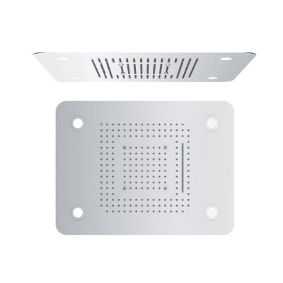Engineering Shower LOB3208-4