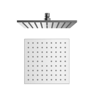 Shower Head R3B1005