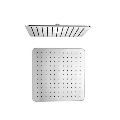 Shower Head R3B1207