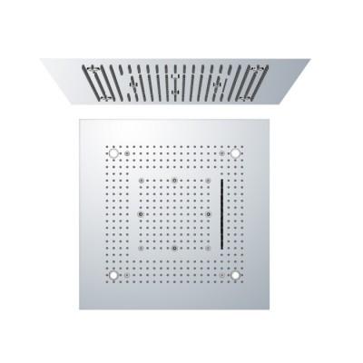 Engineering Shower LOB2401-4