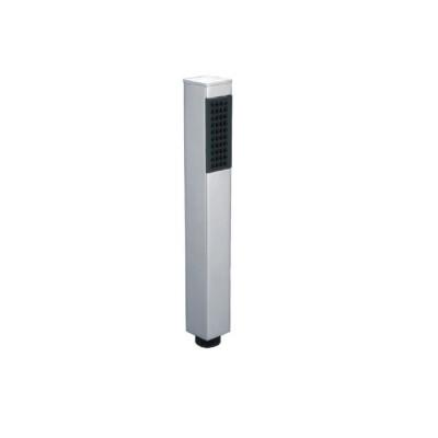 Hand Shower HOJ0803-2