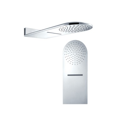 Engineering Shower ROL2404