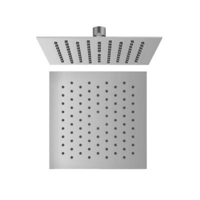 Shower Head SUFOB0805