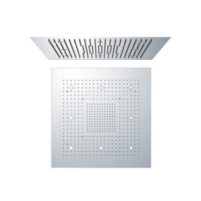 Engineering Shower LOB3204