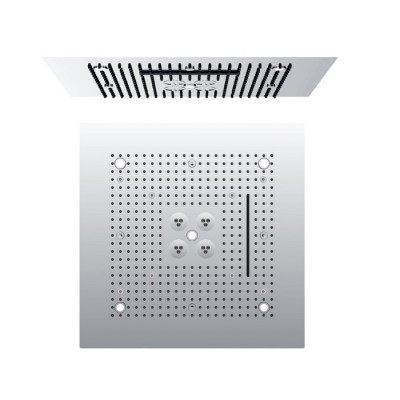 Engineering Shower LOB2401-8