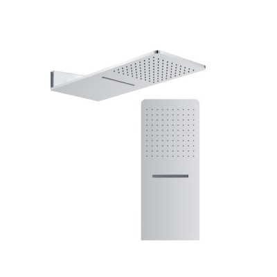 Engineering Shower ROL2405