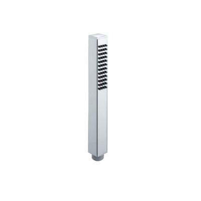 Hand Shower HOJ0820