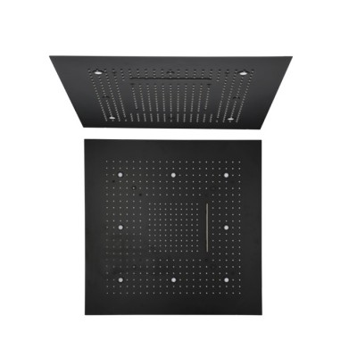 Engineering Shower LOB3204-1MB