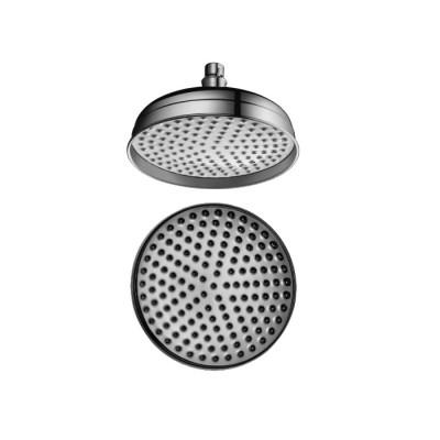 Shower Head ROI0801-1