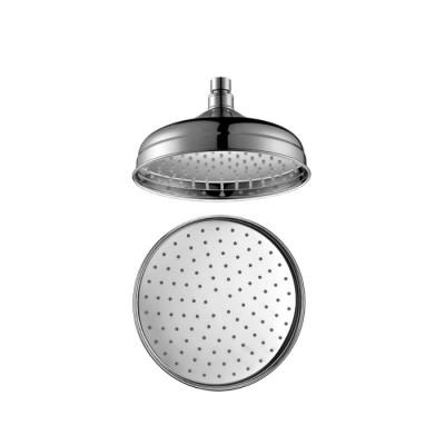 Shower Head ROI0805