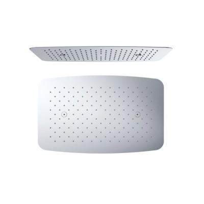 Engineering Shower SOB2203