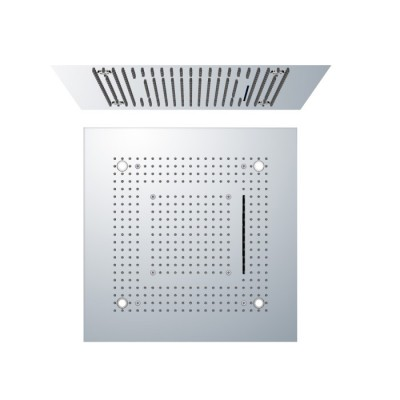 Engineering Shower LOB2401-5