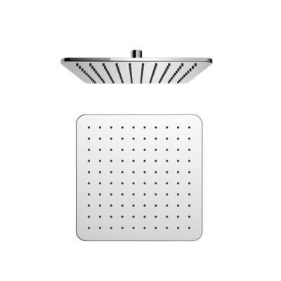 Shower Head R3B1007