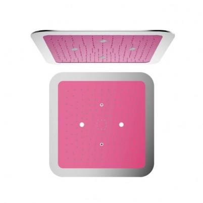 Engineering Shower LOB2404
