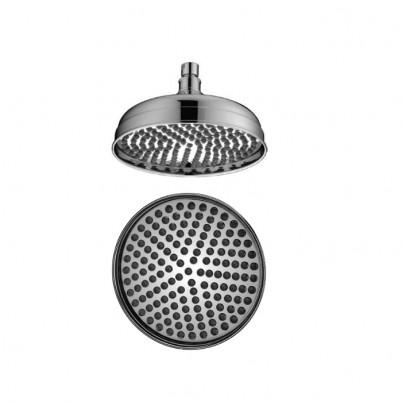Shower Head ROI0803-1