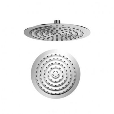 "UFO9""Ultrathin Shower Head(Round) SUFO3A0911"