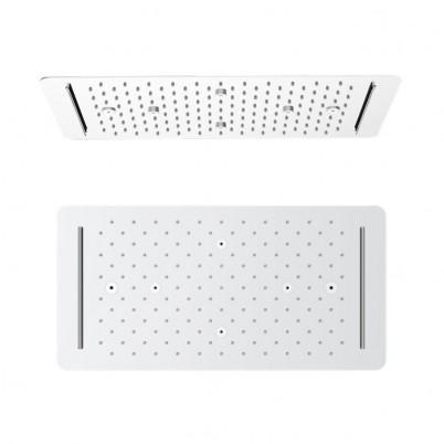 Engineering Shower SOB2407-1