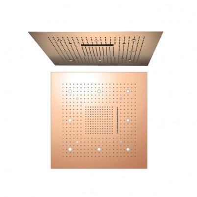 Engineering Shower LOB3204-1RG