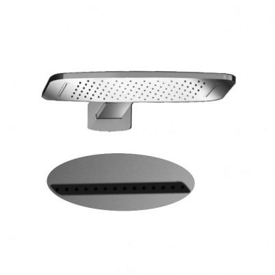 Shower Head ROS1601-1