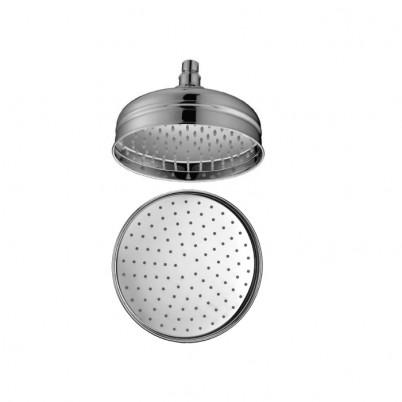Shower Head ROI0806
