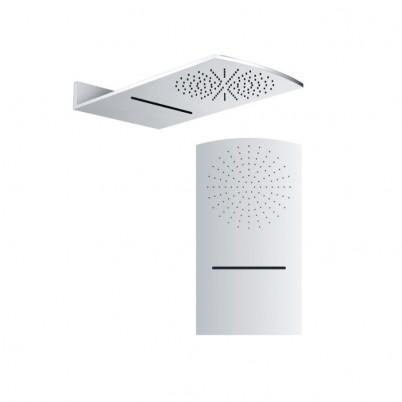 Engineering Shower ROL2407