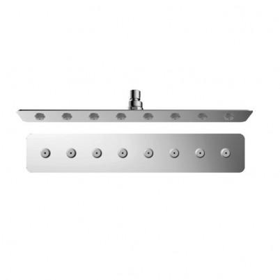 Stainless Steel Shower Head SUFO3B1801