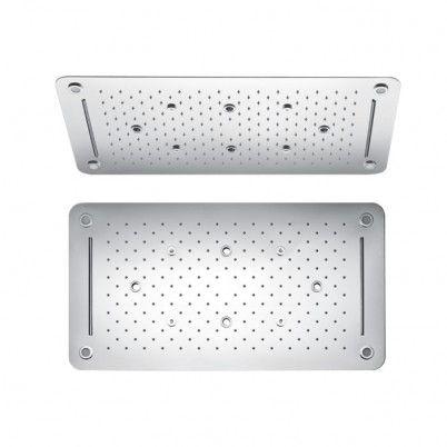 Engineering Shower LOB2802