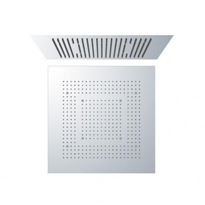 Engineering Shower LOB2401