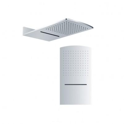 Engineering Shower ROL2409