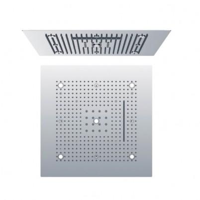 Engineering Shower LOB2401-7