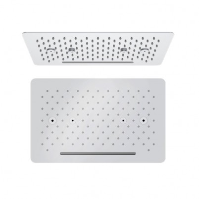 Engineering Shower SOB1602-1