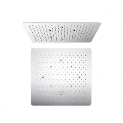 Engineering Shower SOB2406