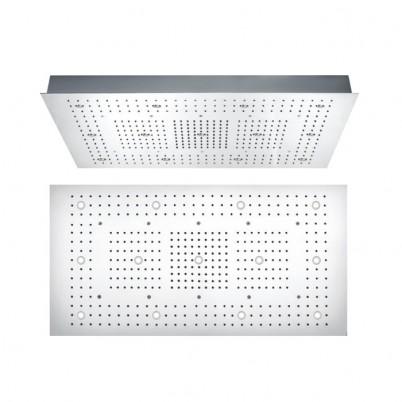 Engineering Shower LOB4801