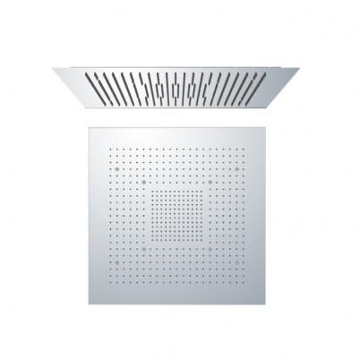 Engineering Shower SOB3204
