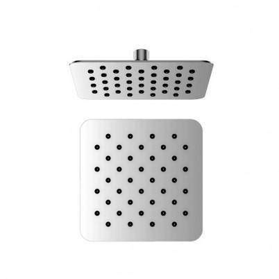 Shower Head SUFO3B0807