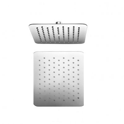 Shower Head SUFOB0801