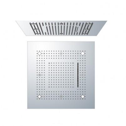 Engineering Shower LOB2401-3