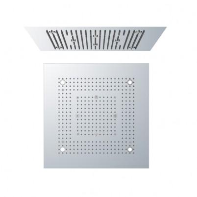 Engineering Shower LOB2401-1